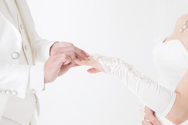福岡県福岡市の結婚相談所|オフィス北野グループマリッジの写真