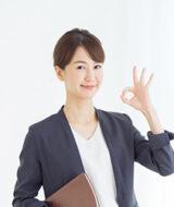 婚活カウンセラー<br>北野 弘子