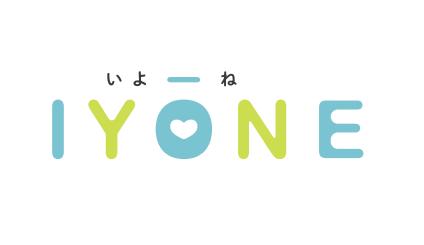 京都府京都市の結婚相談所
