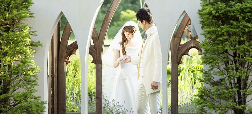 兵庫県尼崎市の結婚相談所|Bordeauxの写真