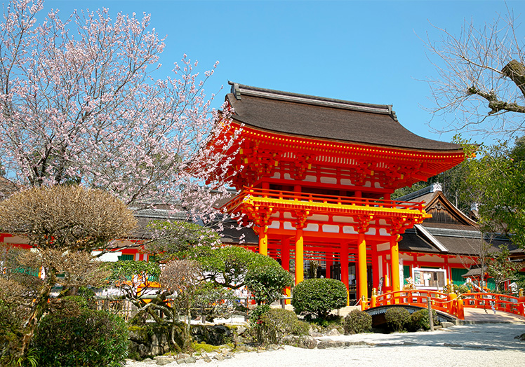 京都府京都市の結婚相談所|美庵,の写真