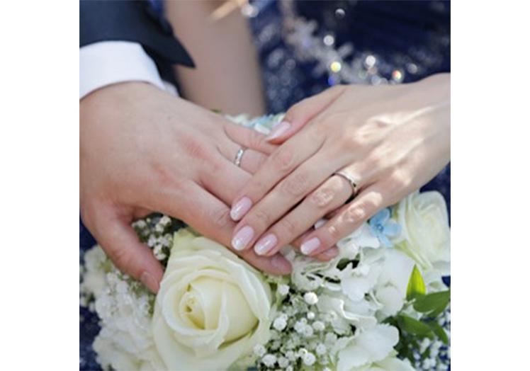 岐阜県岐阜市の結婚相談所|Matchmaking アーネクトの写真