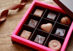 お見合い時にチョコは絶対!バレンタインを活用する好印象UP術