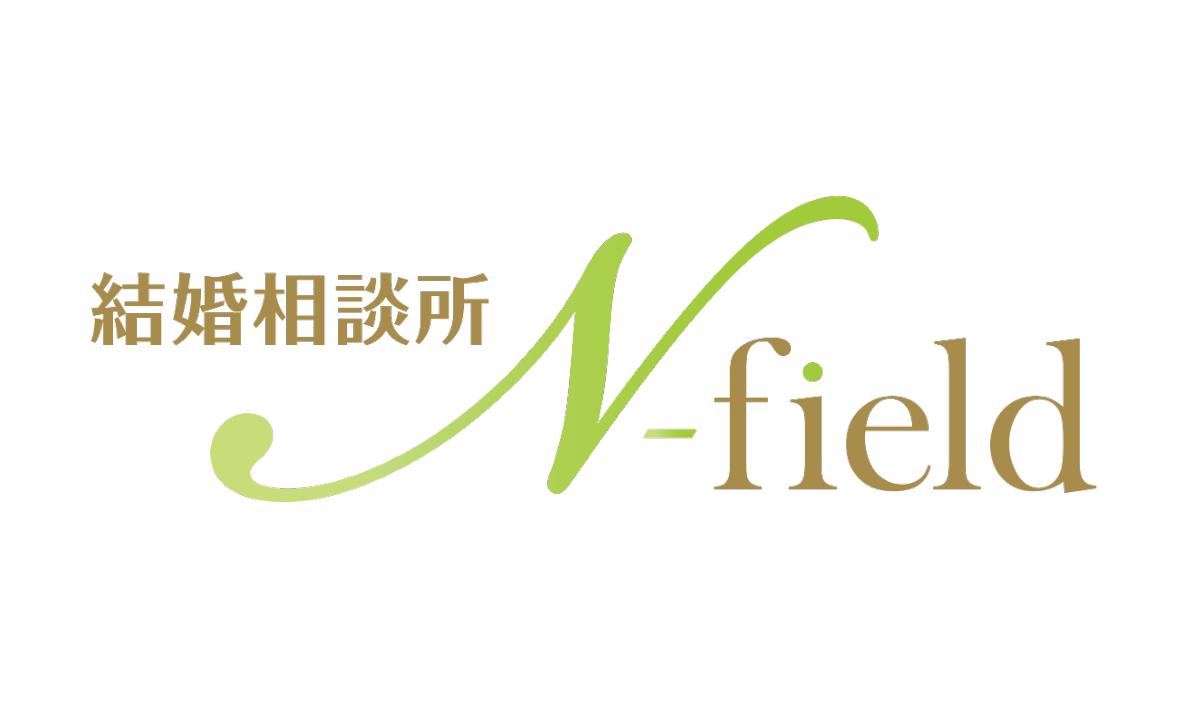兵庫県姫路市の結婚相談所