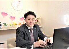 男性会員様向けのオンライン婚活セミナーを開催しました(^O^)/
