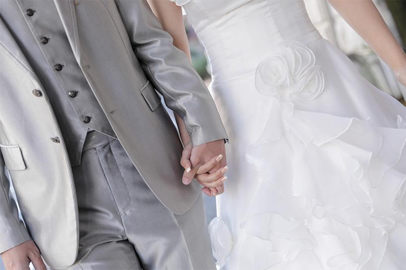 大阪府大阪市の結婚相談所|婚活サロン かけはしの写真