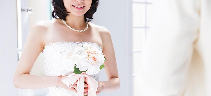 東京都港区の結婚相談所 Kokokara~ココカラ~の写真