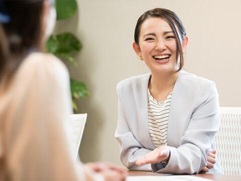 仕事の忙しさを理由に婚活を先延ばししていませんか?