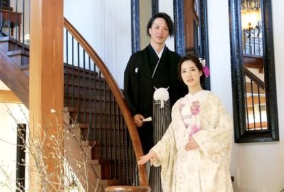 滋賀県守山市の結婚相談所