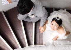 結婚相談所における、真剣交際とは何か?