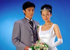 ☆福岡の結婚相談室・第83回親御さんの代理お見合い会を開催致します。