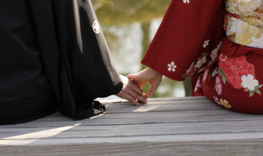 【2021年最新】京都で絶対に出会える場所・方法を解説!京都で出会いやすいスポットや実際に出会う際に押さえておきたいポイントとは??