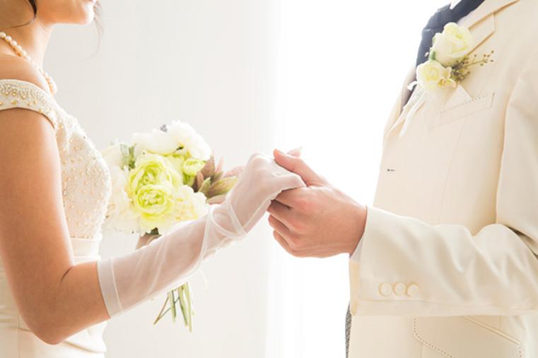 山口県防府市の結婚相談所