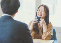 婚活、結婚は同レベル同条件の似た者同士がうまくいきやすい