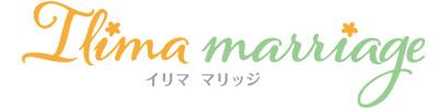 イリママリッジ ロゴ